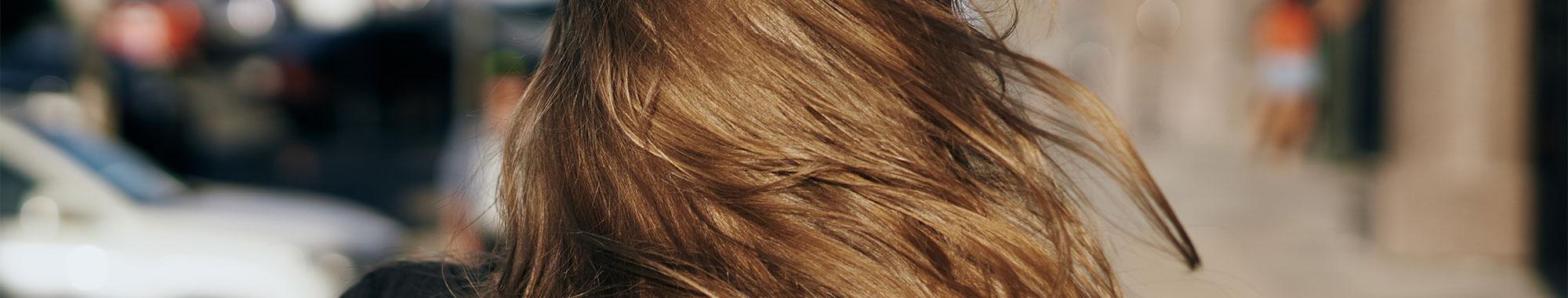 Haartransplantatie bij vrouwen - Haarkliniek de Kroon
