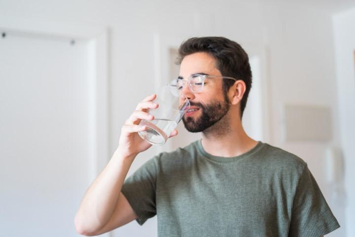 https://www.haarkliniekdekroon.nl/wp-content/uploads/2020/10/vitamines.jpg