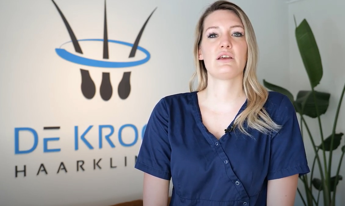 https://www.haarkliniekdekroon.nl/wp-content/uploads/2021/06/Haarkliniek-de-kroon.jpg
